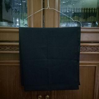 FREE Pashmina Diamond Black