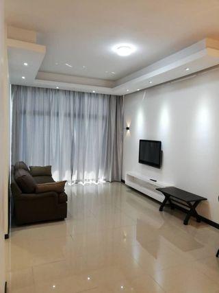 Molek Regency Studio Full Furnish For Rent
