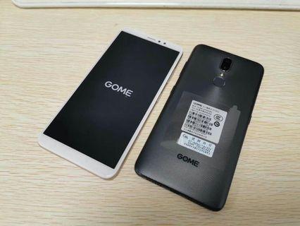 智能手機  5.9吋