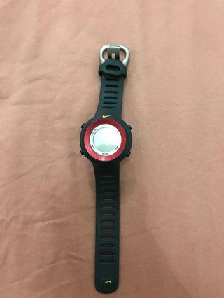 Nike Arsenal George Watch