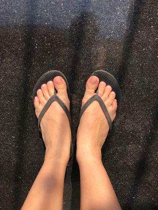 rubi slipper