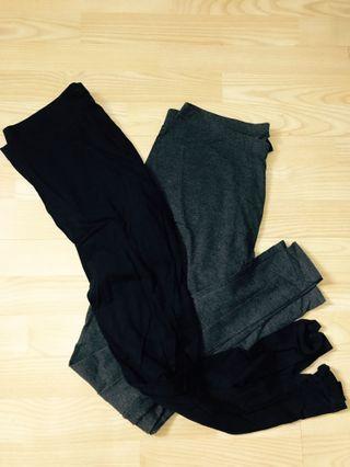 Preloved H&M Leggings