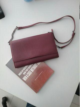 ba521440aa0e clutch wallet | Women's Fashion | Carousell Philippines