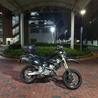 drz400sm | Watches | Carousell Singapore