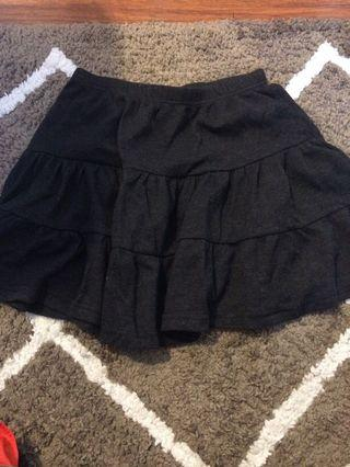 Glassons skirt size small