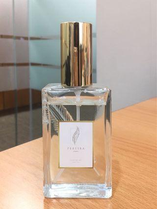 Pereira Perfume Dupe Parfum Jo Malone English Pear & Freesia