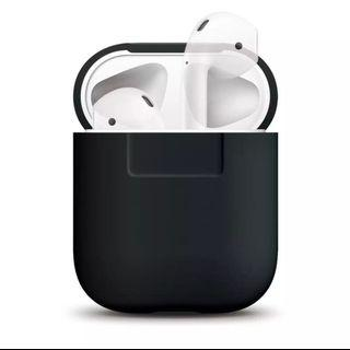 Airpods sillicon cases