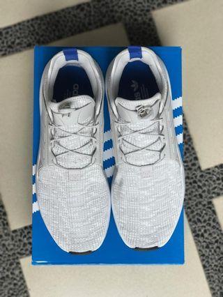 Adidas sepatu x_plr