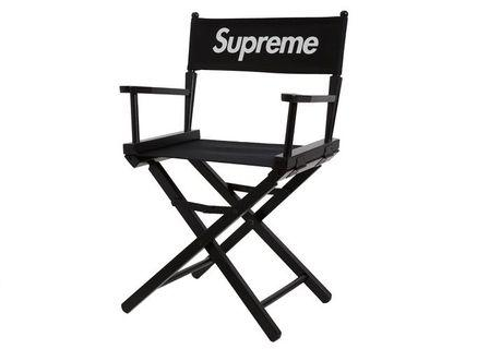 Supreme Director Chair SS19
