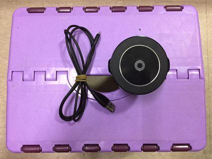 無線充電座(通用)