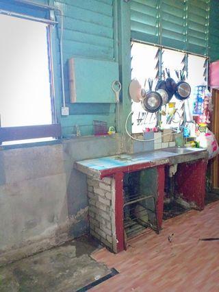 Tukang tabletop area wangsa maju
