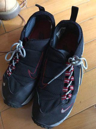 Nike Air Footscape NM Running Shoes