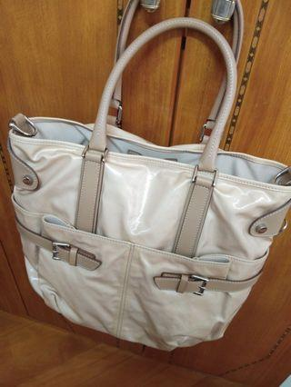 Tods bag made Italy