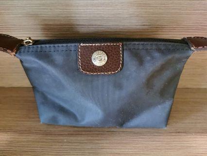 Pouch, tissue holder, wallet(s), coin holder