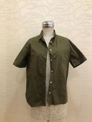 🚚 F21 Shirt