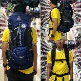 Backpack Murah!!!!