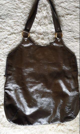 YSL bag Original
