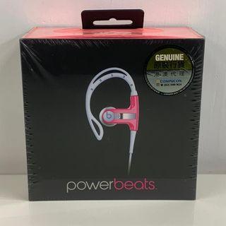 Beats Powerbeats 1