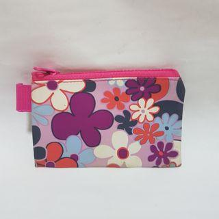 Coin Pouch or card holder