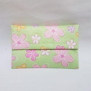 🚚 Tissue case