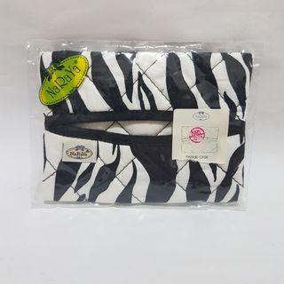 🚚 Naraya tissue case