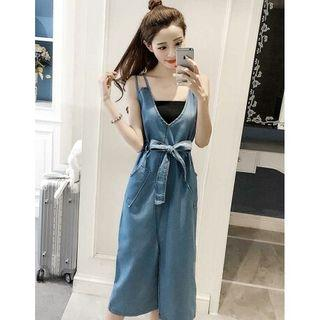 dress denim import D5MP59T0