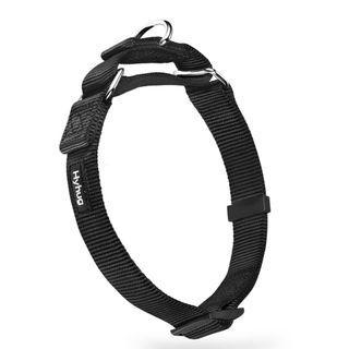 Martingale Dog Collar, Anti-Escape