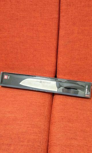 🚚 售價1250🎉德國雙人日式廚刀