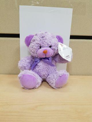 Super cute Teddy Bear