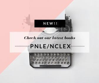 nclex reviewer | Textbooks | Carousell Philippines