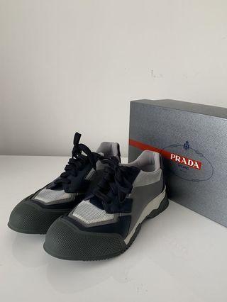 Prada Sneaker size 8.5