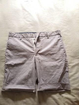 Uniqlo men shorts