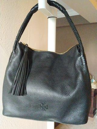 Unused Tory Burch Handbag