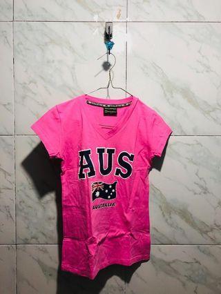 #BAPAU T-shirt No brand