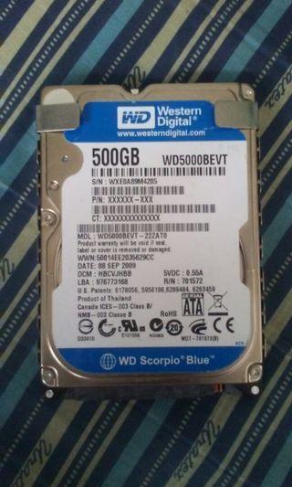 hard drive western digital - View all hard drive western
