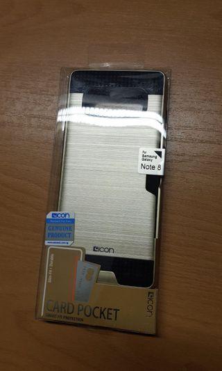 🚚 Samsung galaxy note 8 case