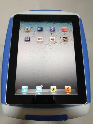 Ipad 1 64GB WiFi only in very good condition