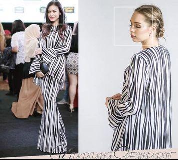 Azura Couture