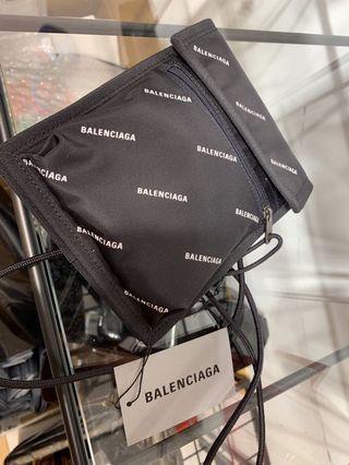 Balenciaga 袋