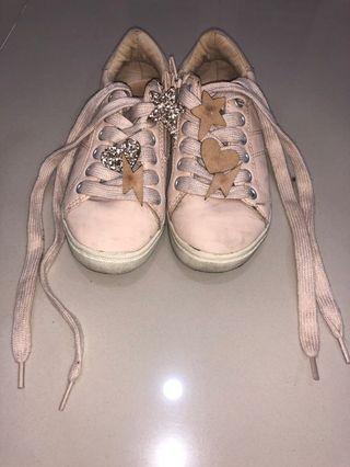 Zara shoes (27) nude