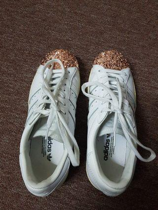 Adidas Superstar 80S 3D MT