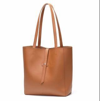 🚚 MIZZUE Hand Bag / Shoulder Bag