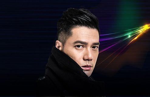 Auguste Kwan Live in Concert 2019