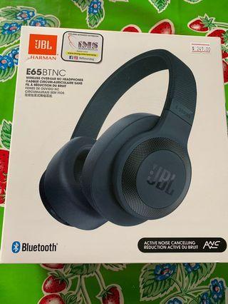 63a7aaf2cb7 jbl headphone noise cancelling | Electronics | Carousell Singapore