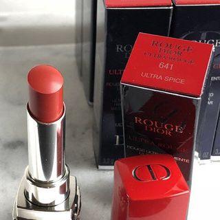 d7c8a5dcdb4 dior lipstick limited | Entertainment | Carousell Singapore