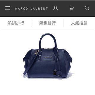 Marco Laurent 手提包