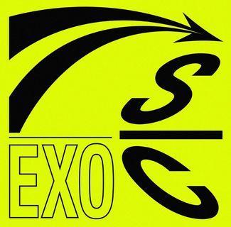 [PRE ORDER] EXO SC - WHAT A LIFE (1ST MINI ALBUM)