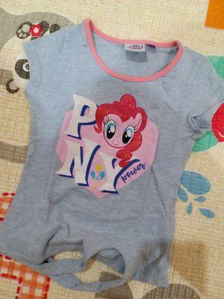 tshirt my little pony