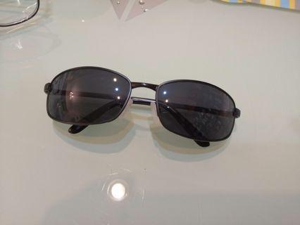 太陽眼鏡 Sunglasses