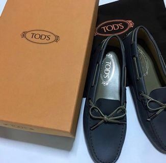 Tod's Loafers/ shoes